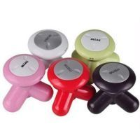 Usb Mini Body Massager Buy 1 Get 1 Free - Buy One Get One Free