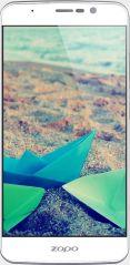 Dual sim smart phones (Misc) - ZOPO HERO 1 White