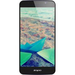 Dual sim smart phones (Misc) - ZOPO HERO 1 Black Mobile Phone