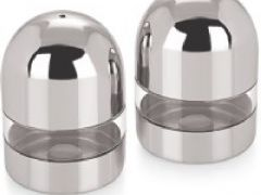 Dynamic Store Set Of Acrlic Salt And Pepper Shaker - DS_117
