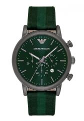 Women's Watches   Analog - Imported Emporio Armani AR 1950 Mens Watch