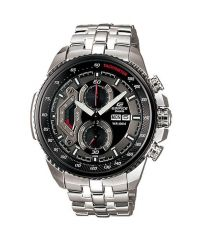 Casio Watches - Casio Edifice Ef-558d-1avdf (ed436) Watch