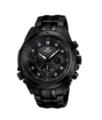 Shop or Gift Casio 535 Full Black Watch For Men Online.