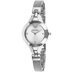 Armani Watches - Armani Women Watch