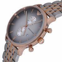 Imported Emporio Armani Ar1721 Men's Wrist Watch