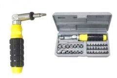 Original 41 Pcs. Tool Kit