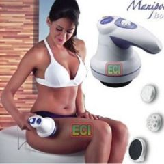 Shop or Gift Original Manipol Massager King Of All Full Body Electric Massagers Hi-speed Online.