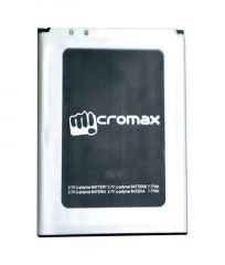 A102 Lithium Ion Battery For Micromax Doodle 3 A102_(product Code)_aa1972