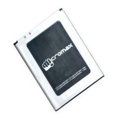 Brandpark Replacement Battery Compatible For Micromax A310