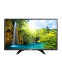 Small & large appliances - Panasonic TH-22D400DX 55 cm ( 22 ) Full HD (FHD) LED Television