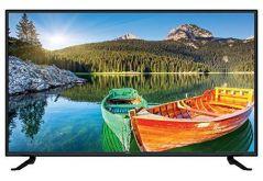 Led, lcd, plasma tvs - Sansui Led SMC50FH16X 127 cm (50) Full HD LED Television