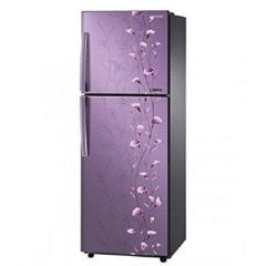 Refrigerators - Samsung RT26H3000PX/TL Frost-free Double-door Refrigerator