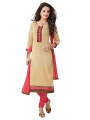 Kvsfab Magic Spell Embroidered Designerd Suit From  - Code(9014Nach-3)