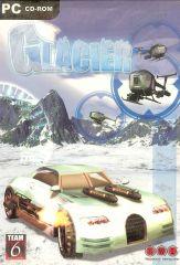 PC Games - Glacier PC Games