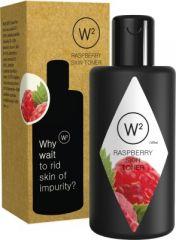 W2 Detoxifying Raspberry Skin Toner(100 ml)
