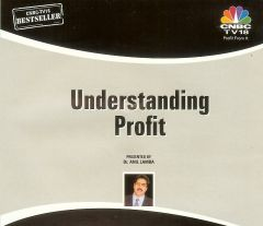 Business, Finance Software - Understanding Profit By Dr. Anil Lamba