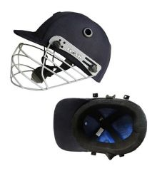 Flash Cricket Helmet Heconomy