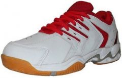 Port Superspark Multi-color Badminton Shoes superspark_5