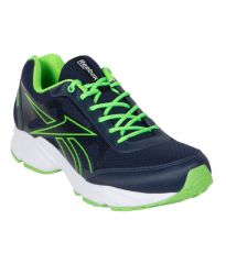 buy reebok shoes online at lowest price