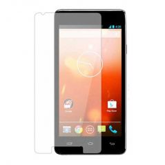 Wellberg Curve Edges 2.5D Tempered Glass for Micromax Canvas 2 Colors A120