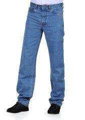 Masterly Weft Trendy Blue Jeans_d-jen--3a