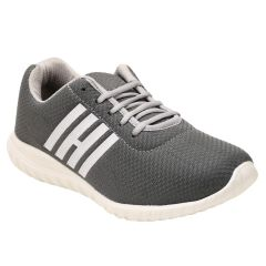 Firemark Sports Running Jogging Walking Comfort Shoes ( Code - Firemark_Aerexon_32 )