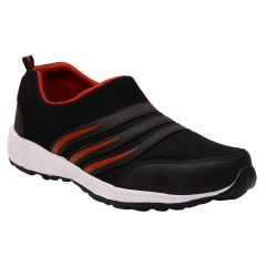 ed6e98c6850 Online Shopping Site India  Shop Online At Best Store