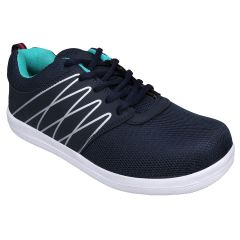 Gift Or Buy Sports Shoes Jogging