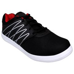 Firemark Sports Running Jogging Walking Comfort Shoes ( Code - Firemark_Superfit_05 )