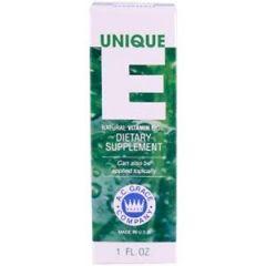 A.C. Grace - Unique E Liquid, 1 fl oz liquid