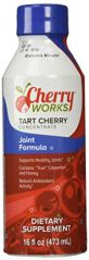 Joint Formula Tart Cherry Concentrate 16 fl oz Liquid