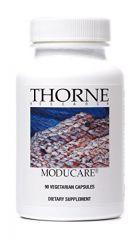 Thorne - Moducare (Plant Sterinols) 90 Capsules