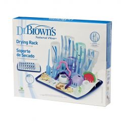 Dr. Browns Universal Drying Rack