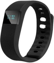 Vizio Bluetooth Wrist Smart Fitness Band - Rosf