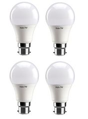 Gift Or Buy Led Bulbs 7w