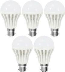 VIZIO 3 W LED Bulb set of 5