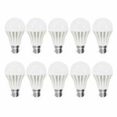 Vizio VZ-10 Watt LED Bulb - Set of 10