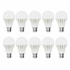 Vizio 15 W LED Bulb - Set of 10