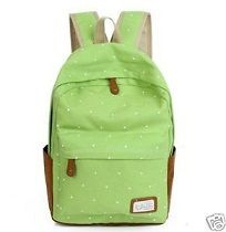 Aeoss Sports Bag Women Outdoors Waterproof Travel Backpack School Bags