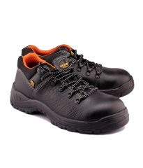 Wild Bull Protector ESD electrostatic dissipation Safety Shoes