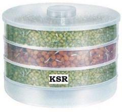 KSR eTrade Sprout Maker Medium