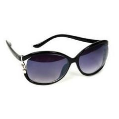 Sunglasses, Spectacles (Women's) - KSR Sunglasses With 100 Percent Uv Protection Ladies Sunglass