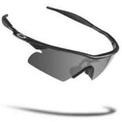 Sunglasses, Spectacles (Mens') - Latest Shades Design Sunglass For Men