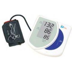 Health & Fitness - Dr. Morepen BP Monitor BP3-BG1