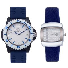 Shostopper Vintage Collection Combo for Men and Women (Product code - SJ156WCB)