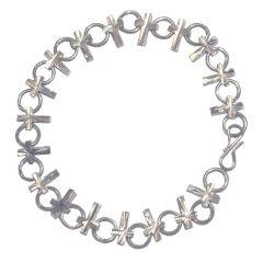 Men Style Best Selling Jesus Christ Crucifix Christian Cross Silver 316 L Stainless Steel Link Bracelet  (Product Code - SBr08018)