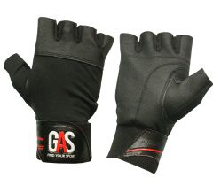 Gas Health & Fitness - Gas Yankee Gb Gym Gloves/Sports Gloves