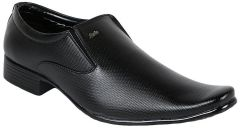 Formal Shoes (Men's) - Semana Formal Shoe For Men