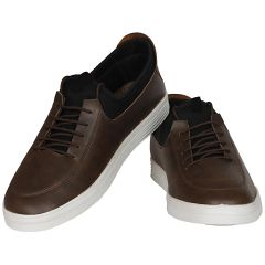 Brown Casual Shoes for Men (Code - 1564_Brown)