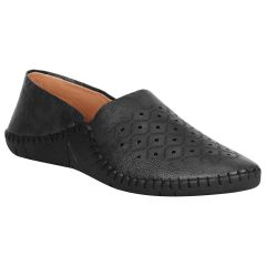 Gift Or Buy Casual Shoe For Men